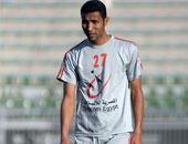 """وائل القباني لـ"""" Time sport """" : عايز أشيل ماتش  الـ 6-1 من ذاكرتي"""