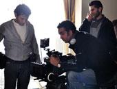 """المخرج محمد العدل يتعاون مع أيمن بهجت قمر فى """"تحت تهديد السلاح"""""""