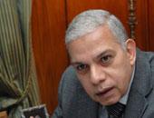 """""""اتحاد الناشرين العرب"""": لا توجد رقابة مسبقة على طباعة الكتب فى مصر"""