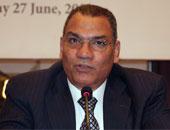 وزير التخطيط الأسبق: مصر أول دولة استهدفت الفقر جغرافيا ببرنامج الـ1000 قرية