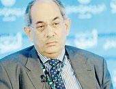 مصادر أمنية: الوزير الأسبق يوسف بطرس لا يزال على قوائم المنع من السفر