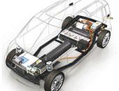 فولكسفاجن وفورد بصدد الإعلان عن تحالف فى قطاع السيارات