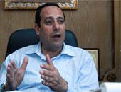 محافظة شمال سيناء تعلن توفير فرص لمشروعات صغيرة بدون فوائد.. تعرف عليها