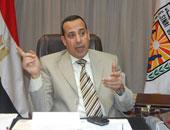 توفير 50 وظيفة لشباب شمال سيناء فى القطاع الخاص.. تعرف عليها