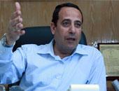 محافظ شمال سيناء يعلن غدا اجازة رسمية فى جميع المدارس