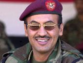 قناة اليمن اليوم تعلن عن خطاب لنجل على عبد اللله صالح خلال ساعات