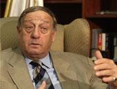 """رئيس نادى نصر المقاصة بالبرلمان: أطلعنا على قانون الرياضة سرا و""""بالعافية"""""""