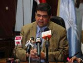 إصابة مرشح لرئاسة جامعة الإسكندرية بنزيف بالمخ فى حادث تصادم