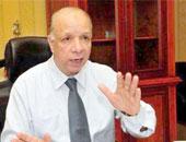 القاهرة تنسق مع الأثار والسياحة لتطوير أماكن أثرية بالدرب الأحمر والجمالية