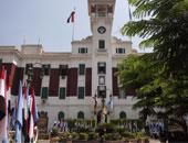 محافظة القاهرة تعلن تلقى 63 ألف طلب تصالح على مخالفات البناء