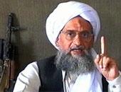 ذا ميرور: مباحثات واشنطن مع طالبان ربما تؤدى إلى تسليم الظواهرى لأمريكا