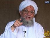 أيمن الظواهرى فاضحا الإخوان: محمد مرسى قدم للغرب كل ما يطمعون فيه