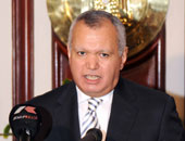 """محمد العرابى: مصر ليست مدانة لتبرر مواقفها لـ""""البرلمان الأوروبى"""""""