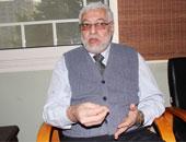 أمين عام الإخوان: محمد عبد الرحمن يدير الجماعة بشكل مؤقت