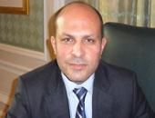 """الشركة المصرية للاتصالات المستفيد الأول من """"فروق العملات"""""""