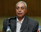 سعد عبد الرحمن: تكريمى فى مؤتمر أدباء مصر وسام على صدرى