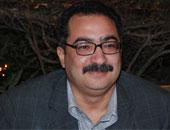 إبراهيم عيسى يعود ببرنامج جديد على شاشة القاهرة والناس 4 أكتوبر المقبل