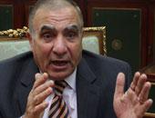 الإحصاء: 9.25 % معدل الأمية فى مصر خلال عام 2013