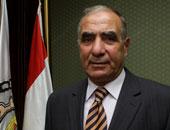 بالفيديو.. الساعة السكانية تعلن وصول عدد سكان مصر بالداخل إلى 87 مليون نسمة