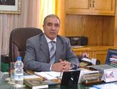 """""""الإحصاء"""" يشارك فى المؤتمر الدولى الثامن والعشرين للإحصاء بجامعة القاهرة"""
