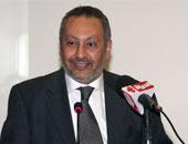 """""""بصيرة"""": 75% من المصريين ينوون المشاركة فى الانتخابات البرلمانية.. 48% يرفضون الأحزاب الدينية.. 3% يرفضون انتخاب مرشحى الأحزاب.. 4% سينتخبون حزب الوفد.. و1% يختارون المصريين الأحرار والنور والفلول"""