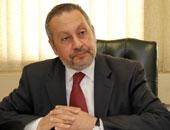المصرية للاتصالات فى مواجهة شركات المحمول.. من سينتصر بمعركة الـ4G؟