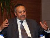 """""""بصيرة"""": 48% من المصريين يرفضون مشاركة الأحزاب الدينية فى البرلمان"""