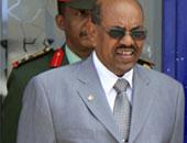 انطلاق الحملة الانتخابية فى السودان وسط أجواء من المقاطعة والقمع