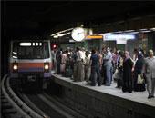 """طرح أعمال """"مترو الهرم"""" بين شركات اليابان وشركة واحدة تتقدم للمناقصة"""