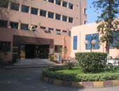 معهد القلب يستضيف مؤتمرا للتمريض لمكافحة العدوى بالمستشفيات الجمعة