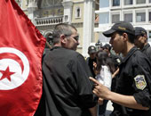 جدل فى تونس بعد القبض على مجموعة أساتذة أفطروا فى نهار رمضان