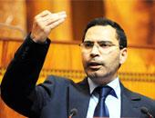 الحكومة المغربية تؤكد أن البلاد طوت صفحة الهجرة غير الشرعية
