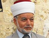 خطيب المسجد الأقصى: لا انتخابات بدون القدس ترشحا وترشيحا وانتخابا
