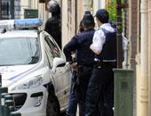 """النيابة الفرنسية : الهجوم بالسيارة فى """"ديجون"""" ليس عملا إرهابيا"""