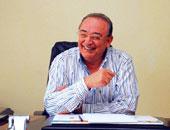 رجل أعمال لبنانى: نتمنى تطبيق تجربة مصر للإصلاح الاقتصادي بلبنان