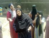 نقل 39 أسرة وإخلاء 20 عقار بمنطقة أكشاك أبو السعود بمصر القديمة