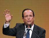 البطالة فى فرنسا تسجل رقما قياسيا خلال شهر نوفمبر