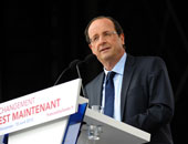 الرئيس الفرنسى:  سيتم الكشف الأيام القادمة عن خطة لمحاربة العنصرية
