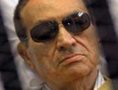 بالفيديو..المحكمة تناشد المدعين بالحق المدنى بقضية مبارك أن يظلوا فريقا واحدا