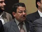 محامى بالنقض يتقدم ببلاغ ضد سيف عبد الفتاح لتحريضه على اغتيال الرئيس