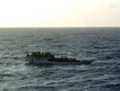 الحمولة الزائدة والمناورات الخاطئة من القبطان أدت لغرق المهاجرين بالمتوسط