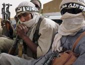 مقتل 42 من الطوارق في هجمات إرهابية بمالى