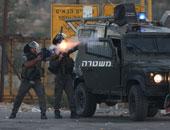 موقع عبرى: إصابة إسرائيلى بحادث طعن بمدينة عكا شمال الأراضى المحتلة