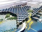 مجموعة مطارات باريس تستحوذ على 51% من أسهم مطار الملكة علياء فى الأردن