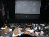 أحوال السينما العربية: مصر الأكثر غزارة يليها المغرب والعراق
