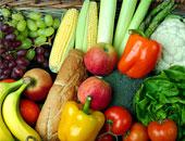 للحاج.. احمى نفسك من الحر وتعرف على أفضل الأغذية أثناء الحج فى 6 خطوات