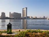 استطلاع: القاهرة والإسكندرية من أفضل عشر مدن إفريقية فى جودة الحياة