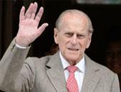 منح وسام فارس لزوج ملكة بريطانيا يثير غضب الأستراليين