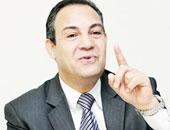 """رئيس قناة النيل للأخبار: منع """"طرف تالت"""" من العرض بسبب مشاهد العنف"""