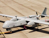دراسة: مشغلو الطائرات بدون طيار يعانون اضطراب ما بعد الصدمة مثل المقاتلين